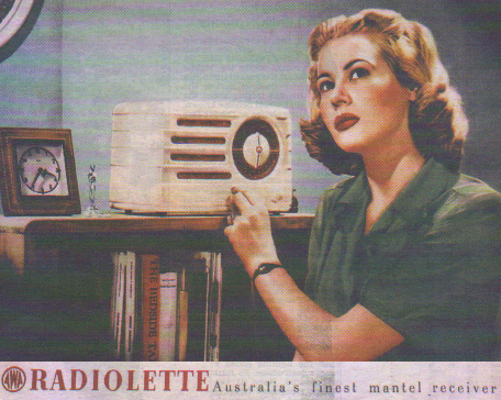 http://vintage-radio.com.au/photos/advertisment-awa-radiolette-1-070607.jpg