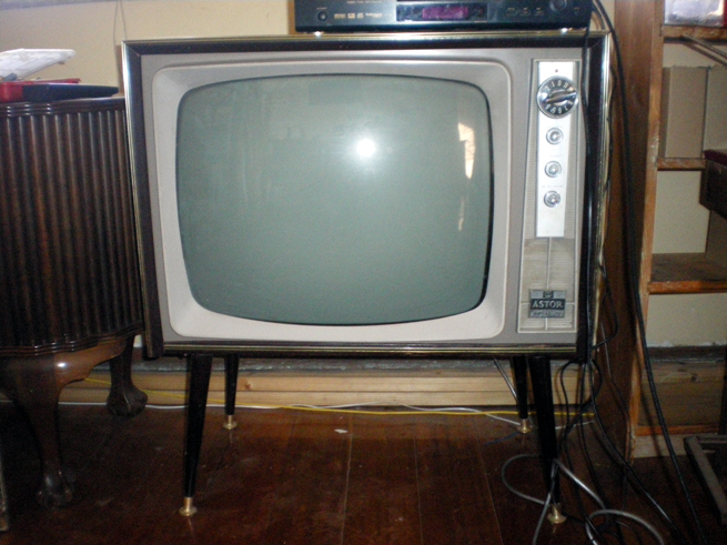 Console tv sets related keywords amp suggestions 1960s console tv sets