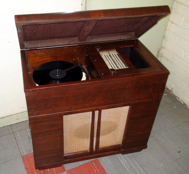 Australian Vintage Radio Forums Vintage Radio Television