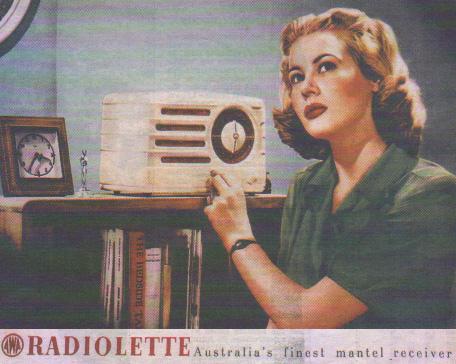 Classic drama old radio shows - Bad boys of comedy volume 1