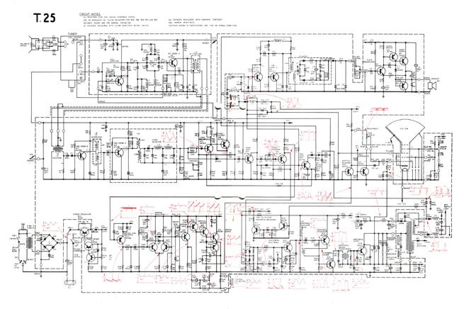 similiar radio wiring diagram mercury monterey keywords 2005 mercury monterey wiring diagram 2005 wiring diagrams