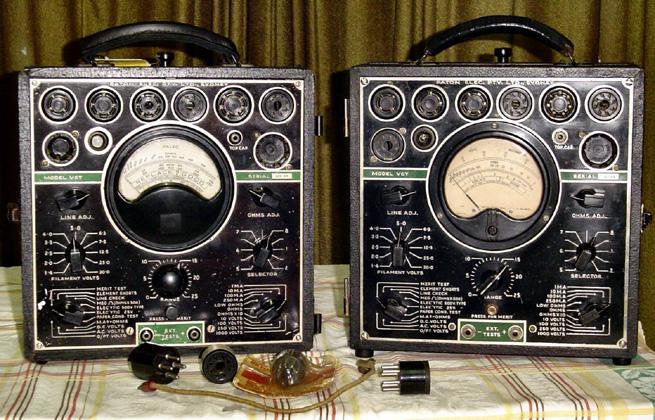 australian vintage radio forums vintage radio television rh vintage radio com au Manual Testing Manual Testing Tutorials